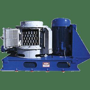rotormill